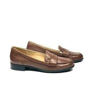 Naturalized N5 Comfort June Loafers